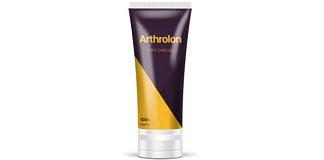Arthrolon - opinioni - prezzo