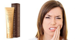 Denta Seal– dove si compra – farmacie – prezzo – Amazon Aliexpress