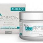 biorecin
