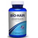 BioHair - dove si compra - farmacie - prezzo - Amazon Aliexpress