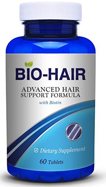 BioHair - opinioni - prezzo