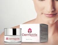 Dermavix – commenti – ingredienti – erboristeria – come si usa – composizione