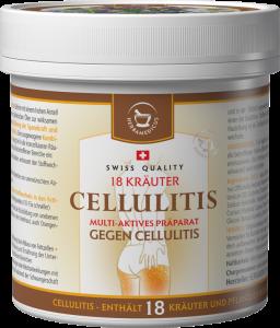 SK Cellulitis - Opinioni - Prezzo