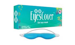 EyesCover, prezzo, funziona, recensioni, opinioni, forum, Italia