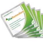 DiaRemedium, prezzo, funziona, recensioni, opinioni, forum, Italia