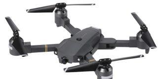 Drone XPro, prezzo, funziona, recensioni, opinioni, forum, Italia