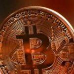 Bitcoin Millions, prezzo, funziona, recensioni, opinioni, forum, Italia