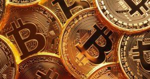 Bitcoin Millions, opinioni, recensioni, forum, commenti