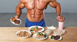 Lean Diet, effetti collaterali, controindicazioni