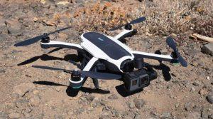 Drone XPro, opinioni, recensioni, forum, commenti