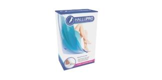 Hallu Pro, prezzo, funziona, recensioni, opinioni, forum, Italia