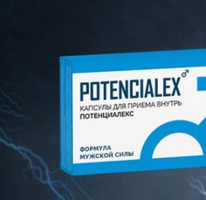 PotenciaIex, prezzo, funziona, recensioni, opinioni, forum, Italia