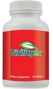 Virility EX, prezzo, funziona, recensioni, opinioni, forum, Italia