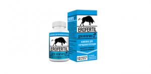 Erofertil, prezzo, funziona, recensioni, opinioni, forum, Italia
