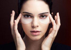 Eyes Cover, opinioni, recensioni, forum, commenti