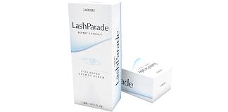 Lash Parade, prezzo, funziona, recensioni, opinioni, forum, Italia