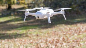 Drone XPro, effetti collaterali, controindicazioni