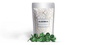 Algonika, prezzo, funziona, recensioni, opinioni, forum, Italia