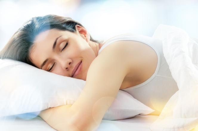 Modi per dormire bene