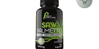 Saw Palmetto, prezzo, funziona, recensioni, opinioni, forum, Italia