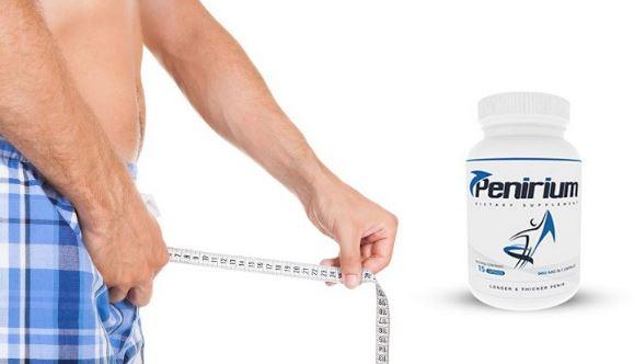 Penirium, come si usa, ingredienti, composizione, funziona