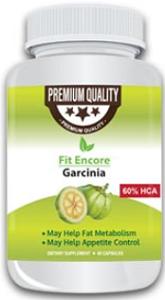 Fit Encore Garcinia, prezzo, funziona, recensioni, opinioni, forum, Italia