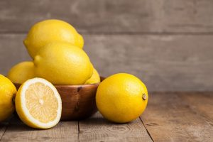 L'Acqua Di Limone Ti Fa Davvero Bene?