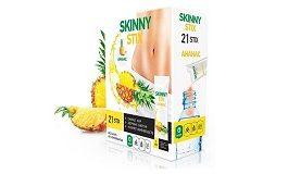 SKINNY STYX, prezzo, funziona, recensioni, opinioni, forum, Italia