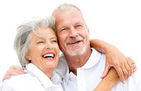 OsteoMed, opinioni, recensioni, forum, commenti