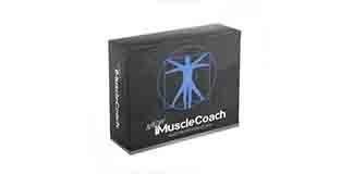 iMuscle Coach, prezzo, funziona, recensioni, opinioni, forum, Italia
