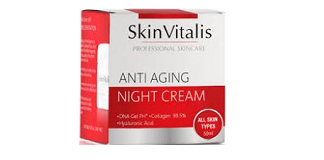 SkinVitalis , prezzo, funziona, recensioni, opinioni, forum, Italia