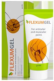 Flexumgel, prezzo, funziona, recensioni, opinioni, forum, Italia