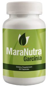 MaraNutra Garcinia, prezzo, funziona, recensioni, opinioni, forum, Italia