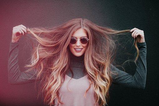 Smart Hair Spray, come si usa, ingredienti, composizione, funziona