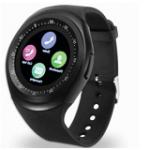 X-funwatch, prezzo, funziona, recensioni, opinioni, forum, Italia