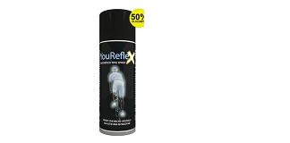 YouReflex, come si usa, ingredienti, composizione, funziona