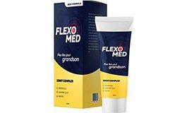 Flexomed, prezzo, funziona, recensioni, opinioni, forum, Italia