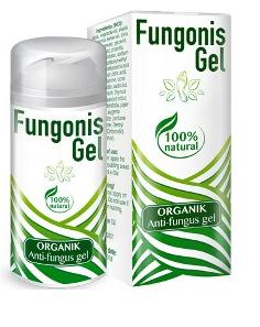 Fungonis gel, prezzo, funziona, recensioni, opinioni, forum, Italia