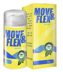 Move&flex, prezzo, funziona, recensioni, opinioni, forum, Italia