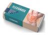 Flexigausse, prezzo, funziona, recensioni, opinioni, forum, Italia