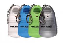 Pest Away Mini , prezzo, funziona, recensioni, opinioni, forum, Italia