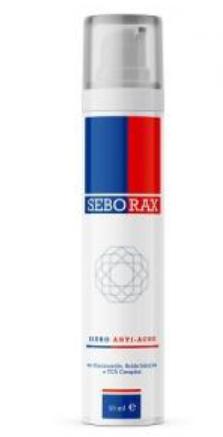 SeboRax , prezzo, funziona, recensioni, opinioni, forum, Italia