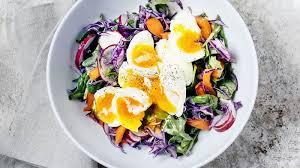 Just keto diet, effetti collaterali, controindicazioni