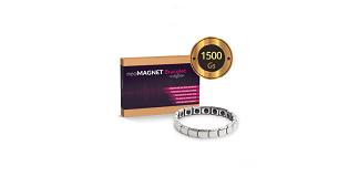 Neomagnet Bracelet, prezzo, funziona, recensioni, opinioni, forum, Italia