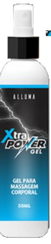 Power gel, prezzo, funziona, recensioni, opinioni, forum, Italia