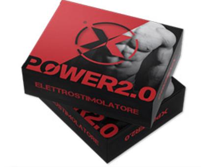 XPower 2.0, prezzo, funziona, recensioni, opinioni, forum, Italia