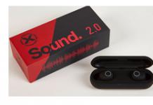 XSound 2.0 , prezzo, funziona, recensioni, opinioni, forum, Italia