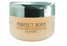 Perfect body cellulite, prezzo, funziona, recensioni, opinioni, forum, Italia 2019